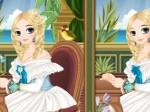 Jugar gratis a Diferencias entre princesas