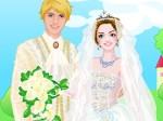 Jugar gratis a Princesa prometida