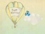 Jugar gratis a Casados en globo