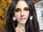 Preciosa Kristen Stewart