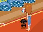Jugar gratis a Cuidador de animales