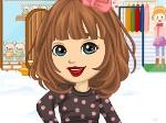 Jugar gratis a Moda para Dora