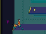 Jugar gratis a Under Construction