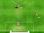 Jugar gratis a Champions League