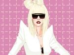 Jugar gratis a Lady Gaga