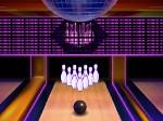 Jugar gratis a Disco Bowling