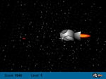 Jugar gratis a Asteroid Belt