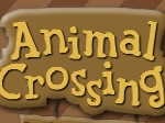 Jugar gratis a Animal Crossing