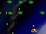 Jugar gratis a Invader Defender