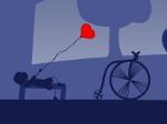Jugar gratis a Bicicletas antiguas