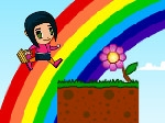 Jugar gratis a Flower Pots