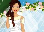 Jugar gratis a Diseña tu vestido de novia