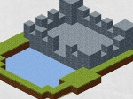Jugar gratis a Epic Builder