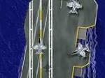 Jugar gratis a Despegar de portaaviones