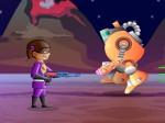 Jugar gratis a Chicos del espacio