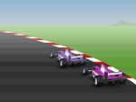 Jugar gratis a Gran Fórmula 1