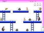 Jugar gratis a Mashimaro