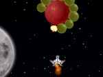 Jugar gratis a Attack of the Space Mutators