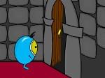 Jugar gratis a La aventura de Eggard