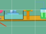 Jugar gratis a Swift the Lab