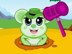 Jugar gratis a Whack the Mice