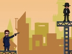Jugar gratis a Let the Bullet Fly 3