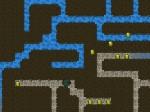 Jugar gratis a Water Maze