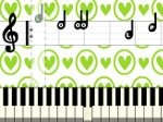 Jugar gratis a The Piano Master