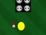 Jugar gratis a Eyeball