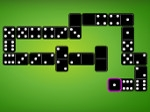 Jugar gratis a Dominó Multijugador