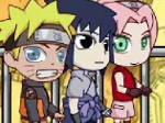 Naruto: Thousand Years of Death