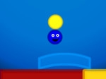 Jugar gratis a Happy Balls