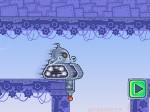 Jugar gratis a Robot Go Home