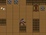 Jugar gratis a Scroll Hunter
