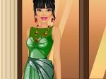 Jugar gratis a Fashion Studio: Alfombra roja