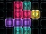 Jugar gratis a GlowGrid