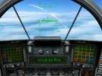 Jugar gratis a Ataúdes voladores 3