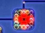 Jugar gratis a Touch The Bubbles 4