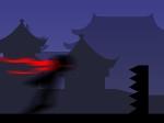 Jugar gratis a Match Ninja Run