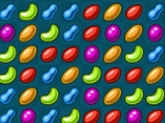 Jugar gratis a Pop the Candies