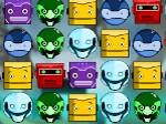Jugar gratis a Robot Clix