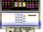 Jugar gratis a Casino Cash Machine