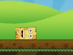 Jugar gratis a Plank Balance
