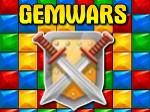 Jugar gratis a Gemwars