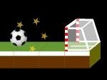 Jugar gratis a Soccer Jump