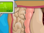 Jugar gratis a Operate Now! Stomach Surgery