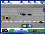 Jugar gratis a Pepsi Race Caps