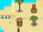 Jugar gratis a Castaway Island