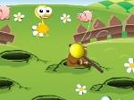 Jugar gratis a Protege tu granja