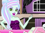 Jugar gratis a Postre Monster High